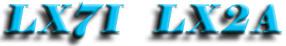 lx7i.com